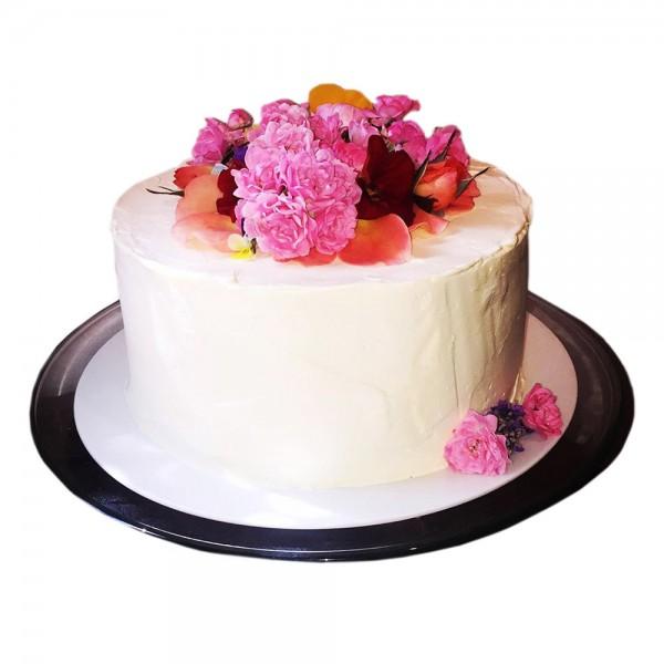 Svecana elegantna torta