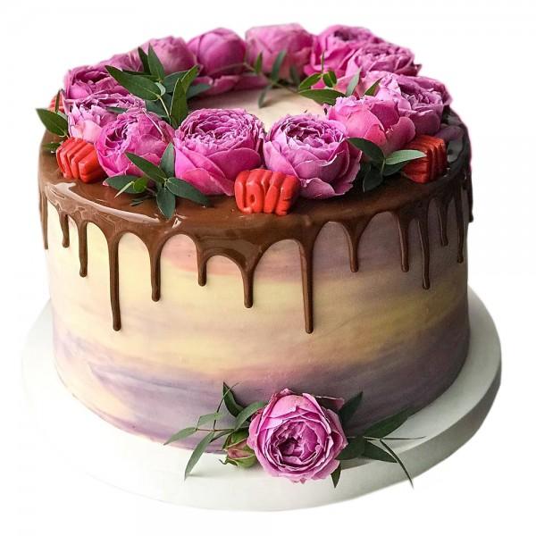 Svecana torta novi sad