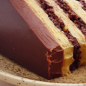 Kremasti kolači (0)