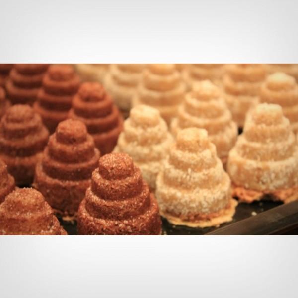 Košnice sitni kolači