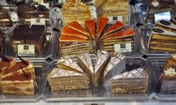 Gde kupiti posne kolače za Uskrs?