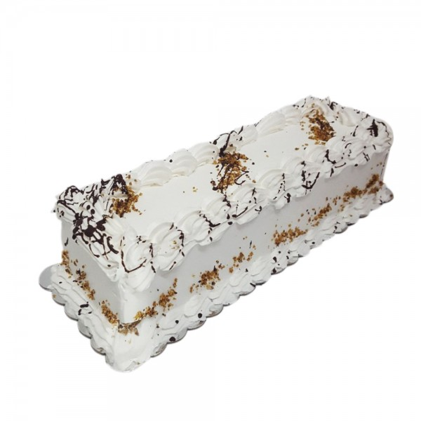 Mini torta sa slagom model 213