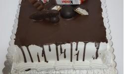 5 Najlepših Kremastih Torti