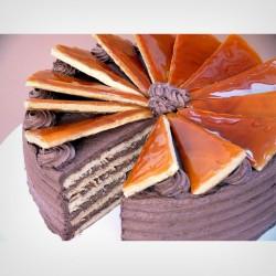 Doboš torta